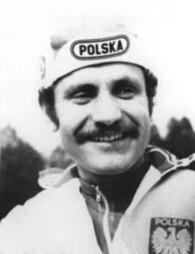 Jan Brzeźny