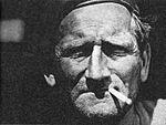 Jan Himilsbach Polish actor.jpg