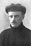 Jan Kašpar (1883-1927).jpg