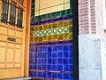 Jan Luijkenstraat 39 portiek met tegels foto 1.JPG