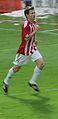Jan Novotný (footballer).jpg
