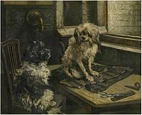 Jan Stobbaerts - Dogs.jpg
