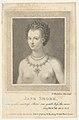 """Jane Shore- """"Give gentle mistress Shore one gentle kiss the more (Shakespeare, Richard III, Act 3, scene 1) MET DP858615.jpg"""