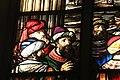 Janskerk (Gouda) stained glass 28c 2015-04-09-5.jpg
