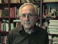 Janusz Czapiński.JPG