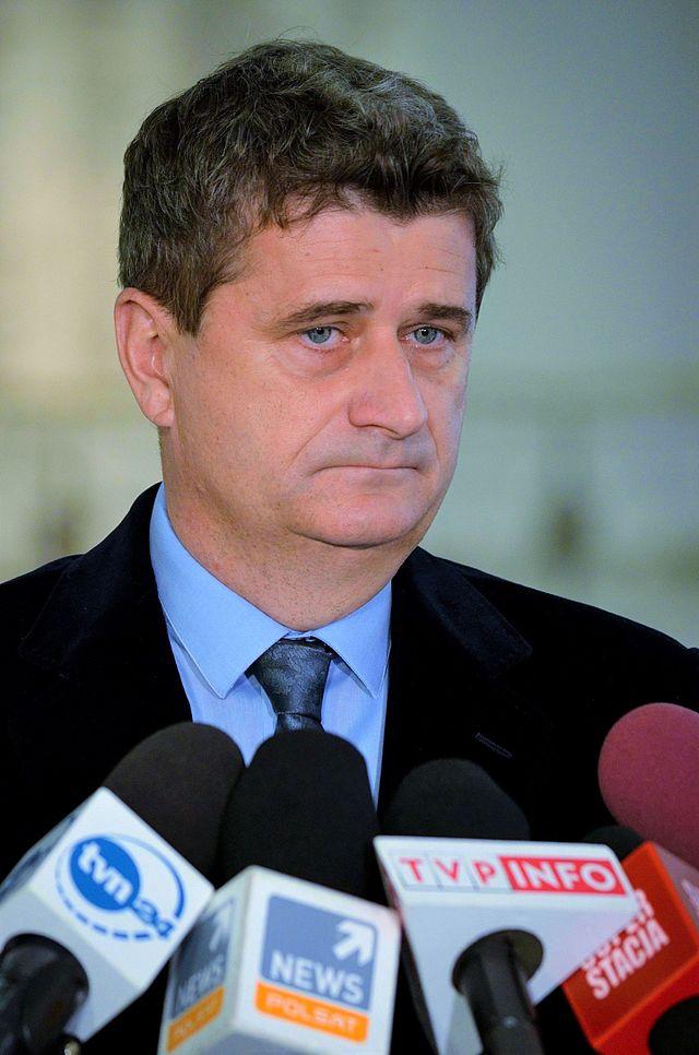 Janusz Palikot Sejm 2015 02.JPG