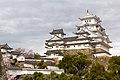 Japan 040416 Himeji Castle 008.jpg