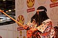 Japan Expo 2012 - Kabuki - Troupe Bugakuza - 035.jpg
