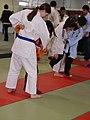 Japan Expo Sud - Ambiances - 2012-03-03- Arts Martiaux - P1340948.jpg