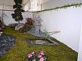 Japan Expo Sud - Ambiances - 2012-03-04- Jardin Japonais - P1350606.jpg
