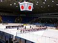 Japan vs. Hungary at 2018 IIHF World U18 Championship Division I (4).jpg
