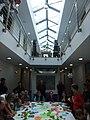 Japanisch-Deutsches Zentrum Berlin Origami Kurs.jpg