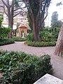 Jardín de Monforte 109.jpg