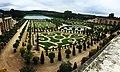 Jardín de Palacio de Versalles.jpg
