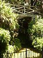 Jardin Monforte6.jpg