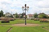 Jardin Prieuré Notre-Dame Paray Monial 2.jpg