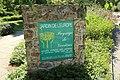 Jardin de l'Europe à Verrières-le-Buisson le 20 août 2017 - 1.jpg