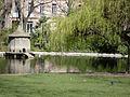 Jardin royale 13.JPG