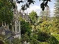 Jardins da Quinta da Regaleira em Sintra (37283204975).jpg