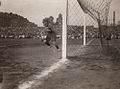 Jaroslav-chana-goal-keeper-slavia-praha.jpg