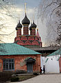 Jaroslawl-Epiphanias-Kathedrale-02-gje.jpg