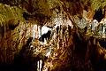 Jaskinia Gombasecka 3.jpg