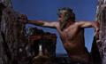 Jason and the Argonauts (1963) Poseidon.png