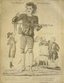 Jaures-Histoire Socialiste-I-p745.PNG