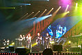 Jaurim Live Tour Never Die 2011-12-17.jpg