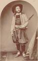 """Jean-Baptiste Faure, dans """"le Pardon de Ploërmel"""" de Meyerbeer - Gallica.png"""