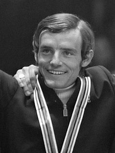Jean-Claude Killy.jpg