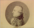 Jean-François, comte de Reynaud de Villeverd.png