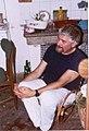 Jean-Louis Flandrin on a chair.jpg