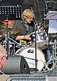 Jean-paul-hochstaedter-2010-ffm-059.jpg