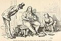 Jean qui grogne et Jean qui rit (1895) (14566056169).jpg