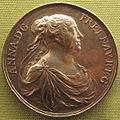 Jean warin, anna d'austria, 1660.JPG