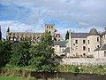 Jedburgh Abbey - geograph.org.uk - 573202.jpg