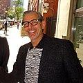 Jeff Goldblum (27141891384).jpg