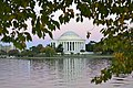 Jefferson Memorial in October.jpg