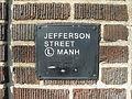 Jefferson Street Braille vc.jpg
