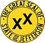 Jefferson state seal.jpg