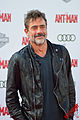 Jeffrey Dean Morgan at the World Premiere of Marvel's Ant-Man -AntMan -AntManPremiere - DSC 0194 (19114459100).jpg