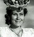 Jelena Jungier 1947.JPG