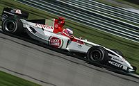 Jenson Button 2004 USA.jpg