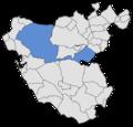 Jerez respecto provincia.png