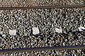 Jernbaneskinner og pukk.JPG