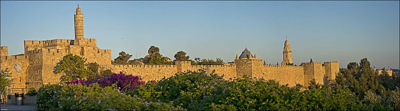 File:Jerusalem-Panorama-001.jpg