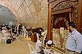 Jerusalem 2012 n043.jpg