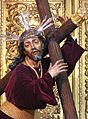 Jesús Nazareno de el Puerto de Santa María.JPG