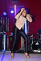 Jessica Mauboy (6906927208).jpg